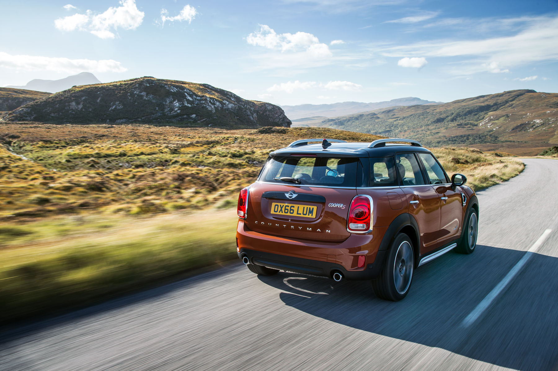 mini countryman  u2013 autofrey